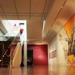 Morialta Falls, Art Gallery of South Australia