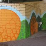 Mannum Mural Detail 1 lo res