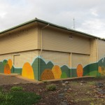 Mannum Mural Whole 1 lo res