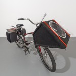 James Dodd Posty Bike 1 square lo res