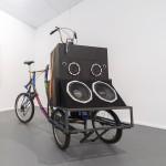 James Dodd Sound System Bike crop lo res