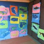 James Dodd Umbakumba Mural 11