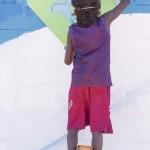 James Dodd Umbakumba Mural 8