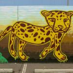 Pom Pom Cheetah square lo res