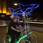 Tutti Sepeda Lampu Shark 3 Mid Res square