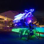 Tutti Sepeda Lampu Shark 6 Mid Res square