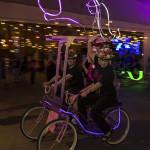 Tutti Sepeda Lampu Unicorn 3 Mid res square