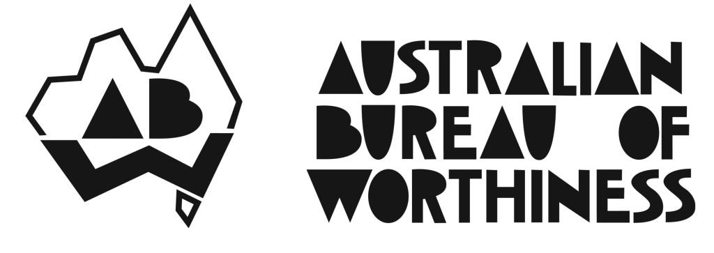 ABW Logo Horizontal