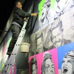 James Dodd Cabaret Wall 1 lo res