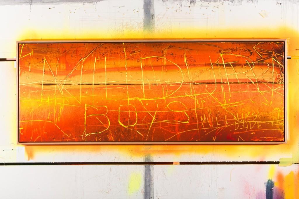 James Dodd mildura boys copy_LoRes