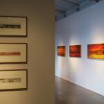 dodd-artspace-fred-install-1