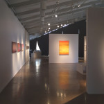 dodd-artspace-fred-install-2