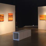 dodd-artspace-fred-install-3