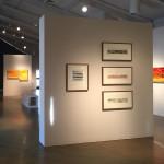 dodd-artspace-fred-install-4