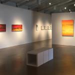 dodd-artspace-fred-install-5