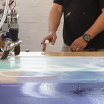 james-dodd-painting-mill-nov-16-work-session-1-lo-res